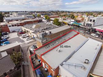 350 Keilor Road Niddrie VIC 3042 - Image 2