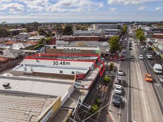 350 Keilor Road Niddrie VIC 3042 - Image 3