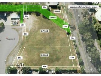 13-19 Teamsters Close (Lot 4 & 5) Port Douglas QLD 4877 - Image 1