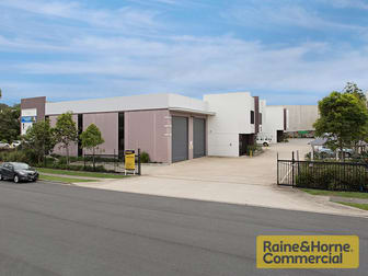 1/30 Gardens Drive Willawong QLD 4110 - Image 1