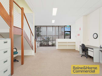 1/30 Gardens Drive Willawong QLD 4110 - Image 3