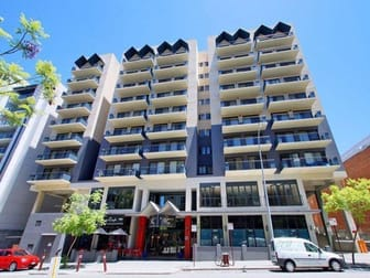 85/193 Hay Street East Perth WA 6004 - Image 1