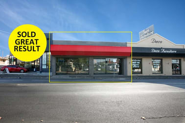 102 &102A Gaffney Street Coburg VIC 3058 - Image 1
