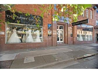 444-448 Hunter Street Newcastle NSW 2300 - Image 2