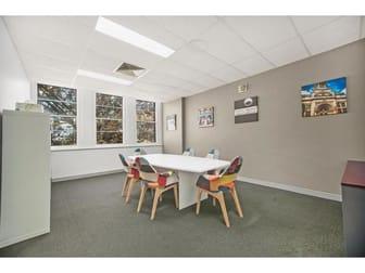 444-448 Hunter Street Newcastle NSW 2300 - Image 3