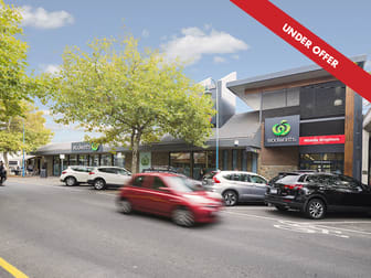 WOOLWORTHS MIDDLE BR WOOLWORTHS MIDDLE BRIGHTON Brighton VIC 3186 - Image 1