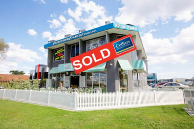 110 Beresford Road Lilydale VIC 3140 - Image 1