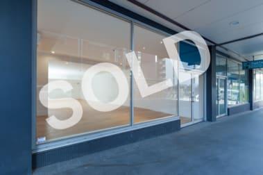 Shop 2/313 Forest Road Hurstville NSW 2220 - Image 1