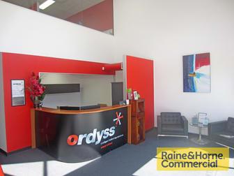 4/292 Newmarket Road Wilston QLD 4051 - Image 2