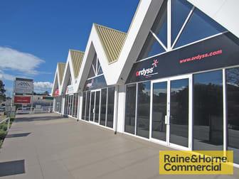 4/292 Newmarket Road Wilston QLD 4051 - Image 1