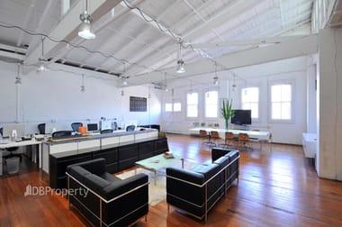 Suite 301/59 Great Buckingham St Redfern NSW 2016 - Image 1