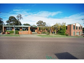 2-6 Donnelly Avenue Toronto NSW 2283 - Image 2