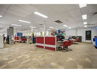 2-6 Donnelly Avenue Toronto NSW 2283 - Image 3