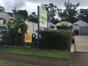 4/46 Enterprise Street Kunda Park QLD 4556 - Image 1