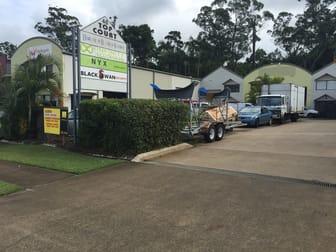 4/46 Enterprise Street Kunda Park QLD 4556 - Image 3