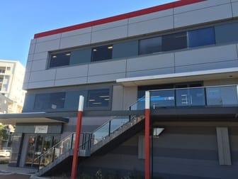10/162 Colin Street West Perth WA 6005 - Image 1