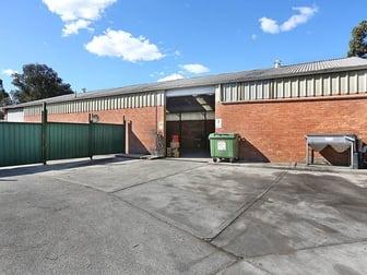 St Marys NSW 2760 - Image 3