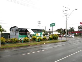 71 Archer Street Rockhampton City QLD 4700 - Image 1