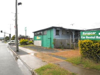 71 Archer Street Rockhampton City QLD 4700 - Image 3