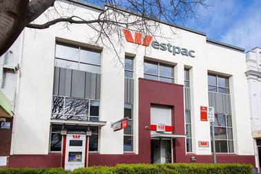 613 Dean Street Albury NSW 2640 - Image 1
