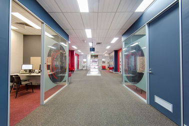 613 Dean Street Albury NSW 2640 - Image 2