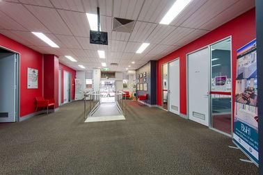 613 Dean Street Albury NSW 2640 - Image 3
