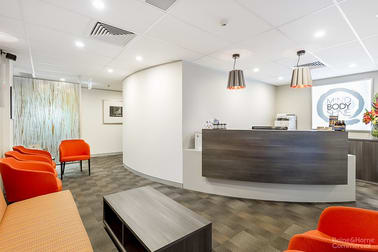 Lots/52 & 53/12-16 Berry Street North Sydney NSW 2060 - Image 1