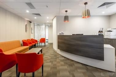 Lots/52 & 53/12-16 Berry Street North Sydney NSW 2060 - Image 2
