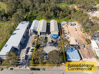 9 Saltash Street Virginia QLD 4014 - Image 1