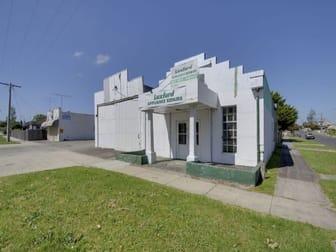27 & 29 White Street Morwell VIC 3840 - Image 2