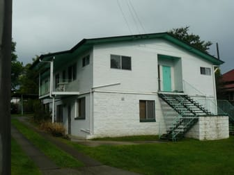 Ipswich QLD 4305 - Image 2