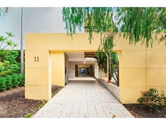 9/11 Ventnor Avenue West Perth WA 6005 - Image 2