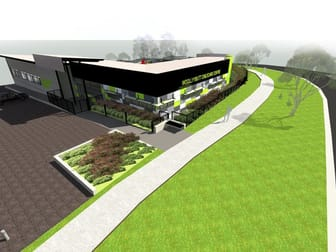 Lot 2 Woollybutt Way Muswellbrook NSW 2333 - Image 3