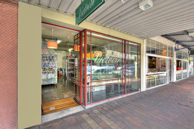 451 Miller Street Cammeray NSW 2062 - Image 2