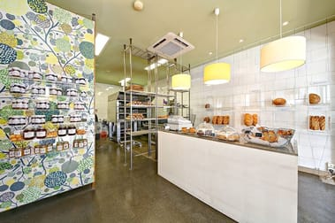 451 Miller Street Cammeray NSW 2062 - Image 3