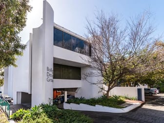 Whole Site/8 Cook Street West Perth WA 6005 - Image 1