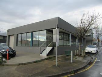630 Waterdale Road Heidelberg West VIC 3081 - Image 1