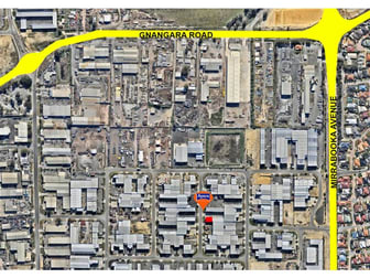 8/14 Kalinga Way Landsdale WA 6065 - Image 3