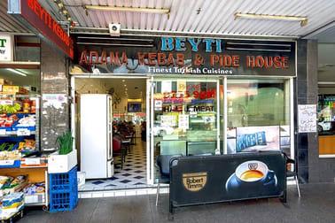 37A Smart Street Fairfield NSW 2165 - Image 1