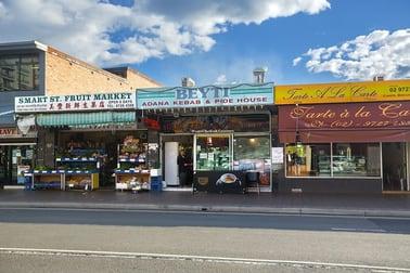 37A Smart Street Fairfield NSW 2165 - Image 2