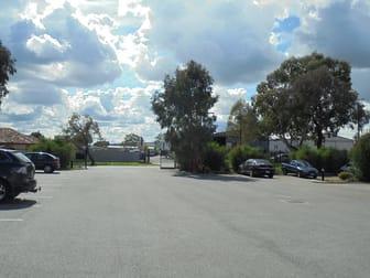 2/53 Stanbel Road Salisbury Plain SA 5109 - Image 2