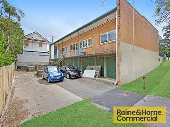 50-58 Frasers Road Ashgrove QLD 4060 - Image 3
