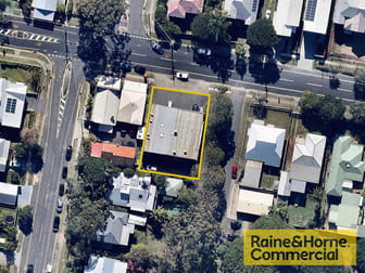 50-58 Frasers Road Ashgrove QLD 4060 - Image 2