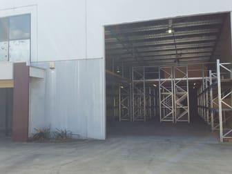 2/6 Enterprise Close West Gosford NSW 2250 - Image 2