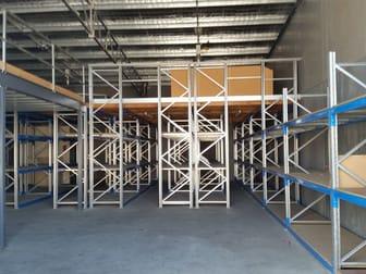 2/6 Enterprise Close West Gosford NSW 2250 - Image 3