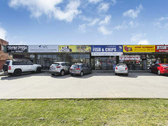 4/1127-1129 North Road Oakleigh VIC 3166 - Image 2