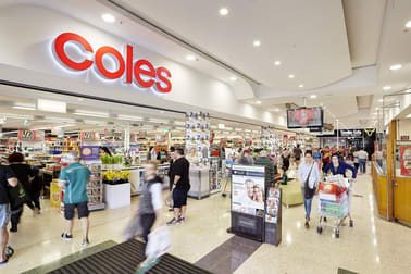 Arana Hills QLD 4054 - Image 3