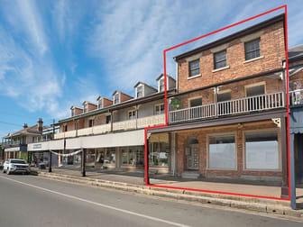 159 Swan Street Morpeth NSW 2321 - Image 1