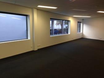 16/162 Colin Street West Perth WA 6005 - Image 2