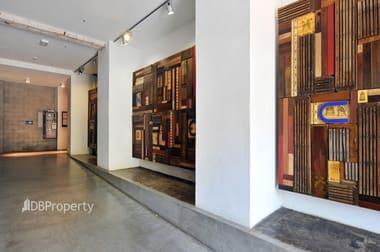 Suite 301/59 Great Buckingham St Redfern NSW 2016 - Image 3